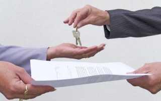 Кредиты наличными в Совкомбанке для пенсионеров на 2019 год — условия и оформление