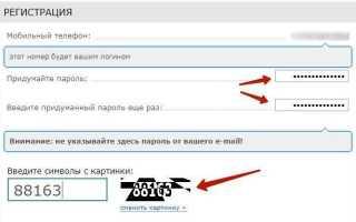 Как правильно создать кошелек Вебмани в России: пошаговая инструкция с фото, видео