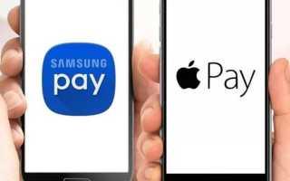 Выбор чехла для защиты банковских карт от бесконтактной кражи денег