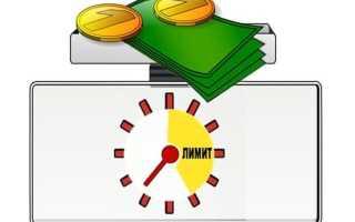 Отзыв: Проездная электронная карта «Подорожник» — Как пополнить баланс банковской картой?