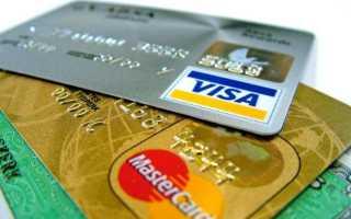 Как оплачивать покупки через телефон