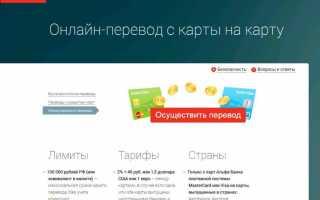 Блиц переводы — cистема денежных переводов Сбербанка России — комиссия, отделения Сбербанка