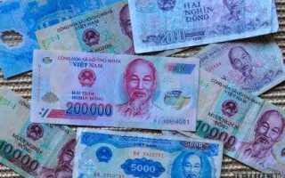 Валютный калькулятор казахстанский тенге — российский рубль
