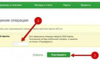 «Быстрый платеж» («Сбербанк»): как подключить, отключить и использовать услугу