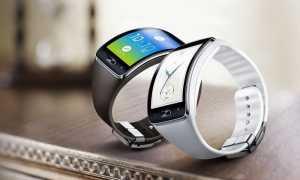 Руководство пользователя Apple Watch: как максимально эффективно использовать умные часы