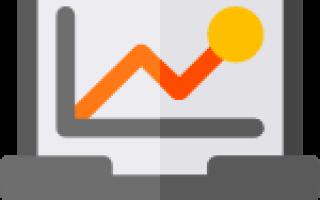 Вывод средств из системы Paypal на карту Сбербанка, на кошелек Qiwi и Webmoney — алгоритм действий и комиссия
