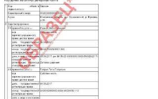 Документы для погашения ипотеки маткапиталом через банк, ПФР, МФЦ