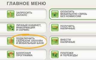Инструкция как оплатить ипотеку в Сбербанк онлайн в том числе досрочно