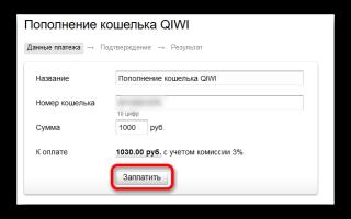 Актуальные и выгодные способы, как перевести деньги с Яндекс-кошелька на QIWI