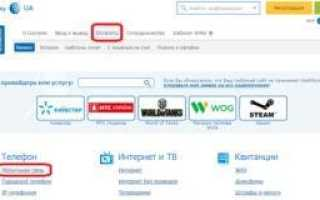 WebMoney в Украине: обход запрета после блокировки