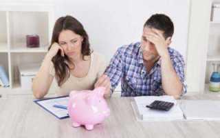 Можно ли оформить ипотеку в декретном отпуске и как это сделать? Какие банки дадут заем?