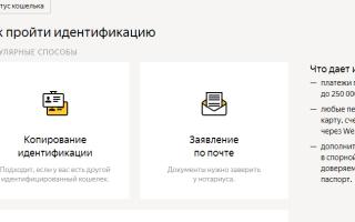 Вывод Яндекс Денег на карту ПриватБанка, все доступные способы