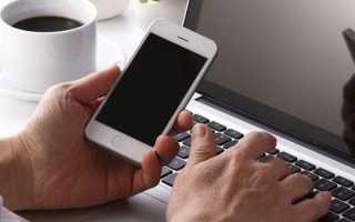 Услуга Мобильный банк от Сбербанка — как разблокировать с помощью телефона через смс или онлайн