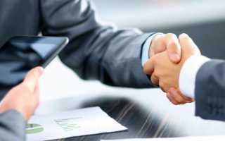 Условия, порядок оформления и особенности ипотеки для ИП в Сбербанке