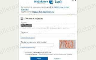 Подробная инструкция о том, как удалить кошелек Яндекс.Деньги