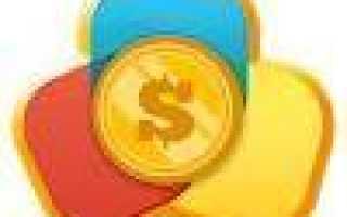 Обзор платежной системы PAYEER: возможности и преимущества