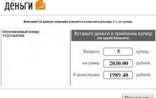 Как использовать Яндекс кошелек – выгодные способы пополнения онлайн-счета и вывода денег