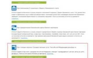 Процедура получения персонального аттестата Webmoney в Беларуси