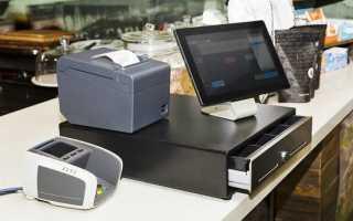 «Чёрные коробочки» Сбербанка— как пользоваться нововведениями для банкоматов