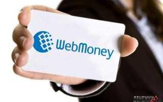 Заработок Webmoney: клики, задания, приложения, социальные сети, статьи, игры, опционы и т.д. Видео