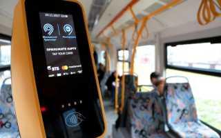 Оплата телефоном вместо карты ВТБ: системы платежей, инструкции по подключению
