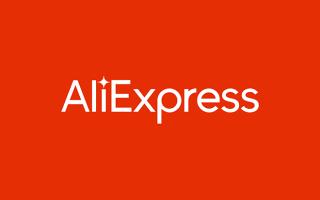 Учимся привязывать, отвязывать и менять карты, привязанные к оплате товаров на Алиэкспресс