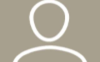 Сбербанк Бизнес Онлайн – Как узнать статус платежного поручения?
