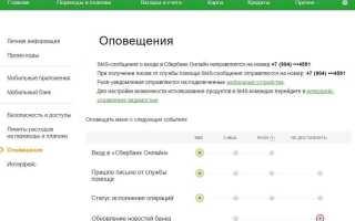 Отключение системы Сбербанк Онлайн: как осуществить на практике