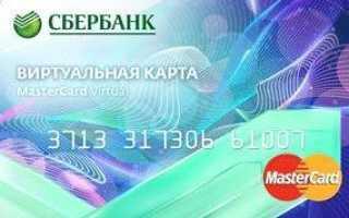 Мастер карт от Сбербанка: дебетовая, кредитная, стоимость обслуживания