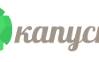 За что начисляются бонусы «Спасибо» от Сбербанка: особенности, условия и срок действия