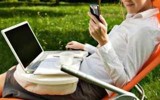 Что писать в назначение платежа Сбербанк Онлайн, что значит поле назначение плажета