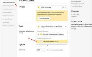 Как вывести деньги с яндекс деньги в Беларуси: на крточку, вебмани, киви
