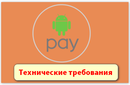 Что такое индекс при оплате картой с телефона?